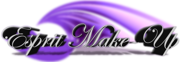 Esprit Make-Up
